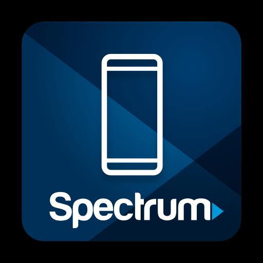 Spectrum Mobile Account