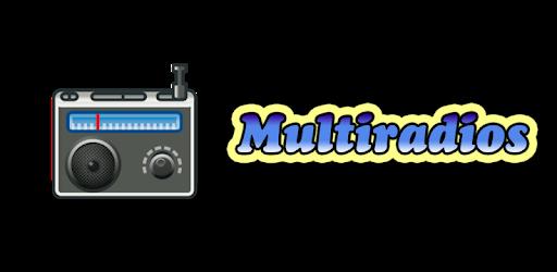 Multiradios