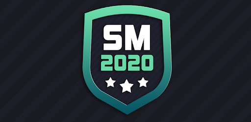 Soccer Manager 2020 - Top Football Management Game