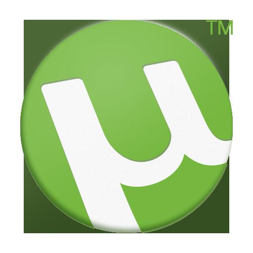 ŒµTorrentŒ¬- Torrent Downloader