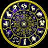 Horoscope 1.1.0 icon