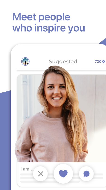 CMB Free Dating App The App Store