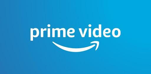 Amazon Prime Video