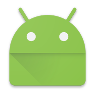 android-ss-service-lib