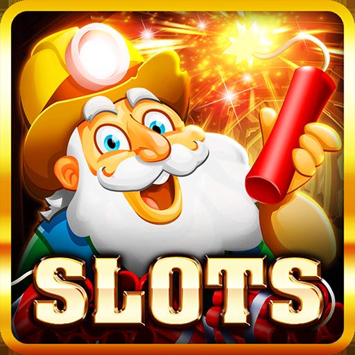 Club Vegas Casino – New Slot Machines Online