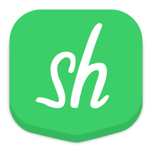 Shpock - The local way to sell and buy
