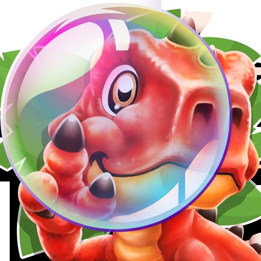 Dino Pop