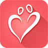 TryDate - Free Online Dating App, Chat Meet Adults