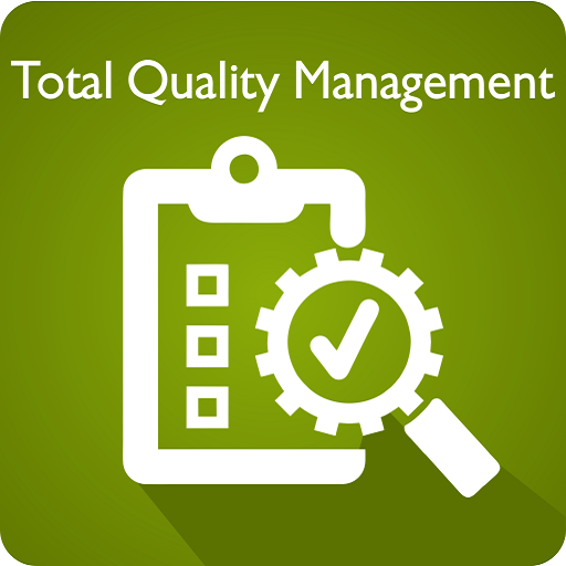total quality The roots of total quality management (tqm) can be traced back to early 1920s when statistical theory was first applied to product quality control.