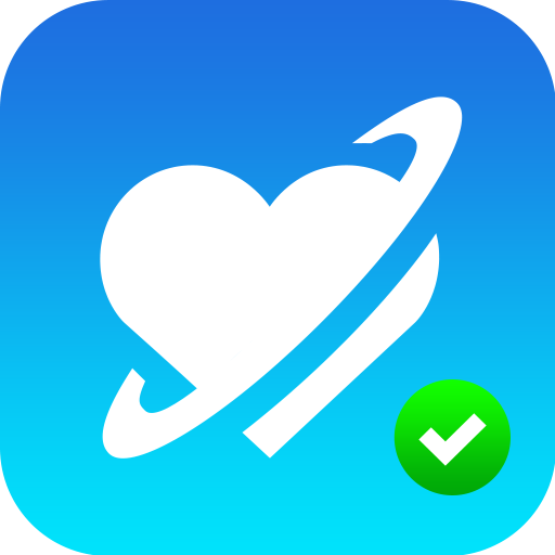 LovePlanet. Online dating site