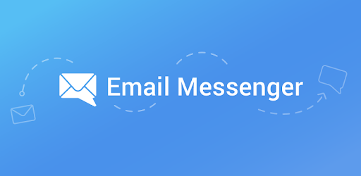 Email Messenger - MailTime