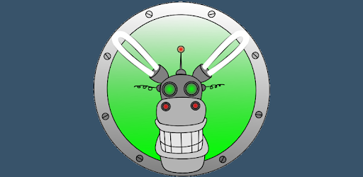 Mule on Android