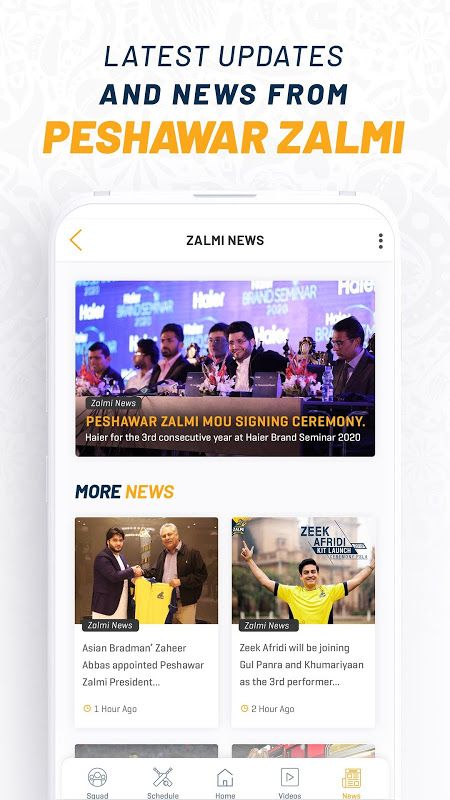 Wickets.tv Cricket World Cup 2019 LIVE Commentary The App Store