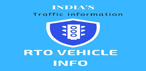 Delhi Traffic info - Challan Vehicle Delhi