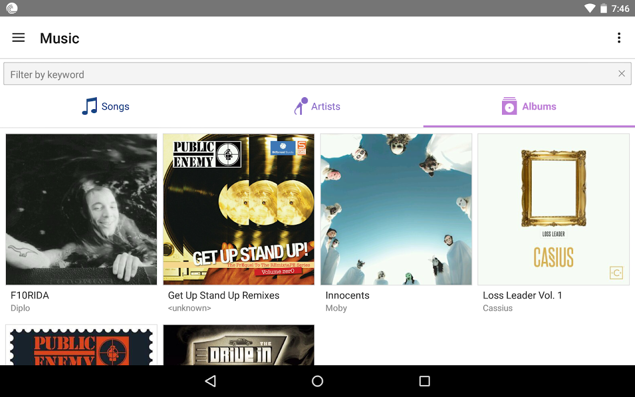 BitTorrent®- Torrent Downloads The App Store android Code Lads