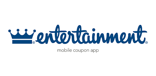 Entertainment Coupons