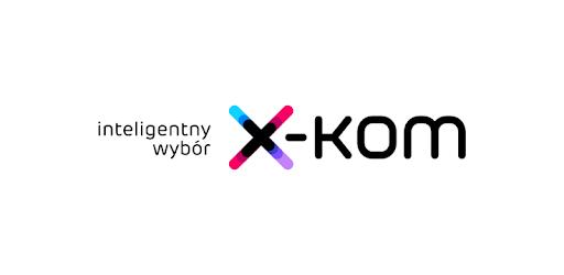 x-kom – inteligentny wybór