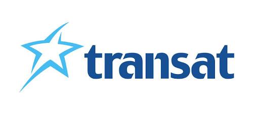Air Transat | Flights & Travel