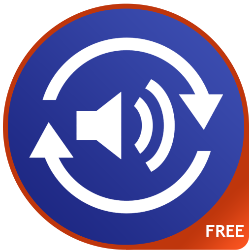 Voice message & Audio Manager for WhatsApp , OPUS