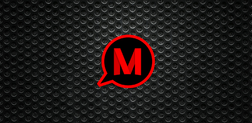 Memetflix - Stickers y sonidos (WAStickerApps)