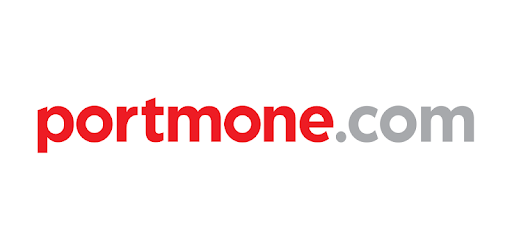Portmone - payments and money transfers online