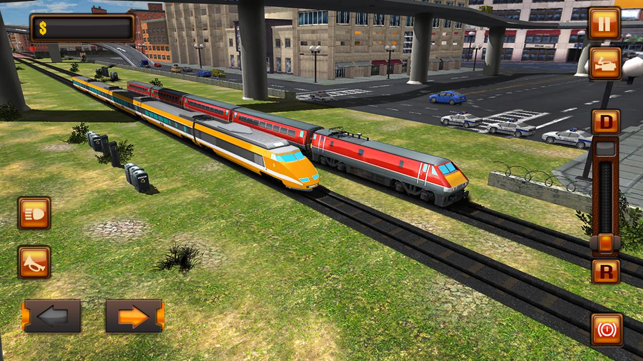 Egypt Train Simulator Games : Train Games The App Store android Code Lads