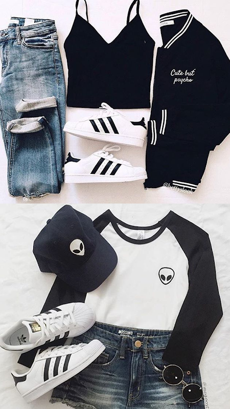 😍Teen Outfit Ideas 2020 😍 The App Store
