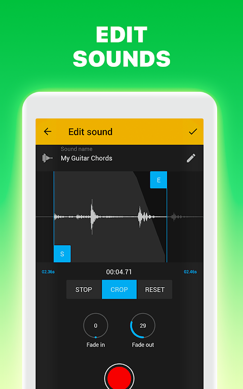 Drum Pads 24 - Music Maker The App Store