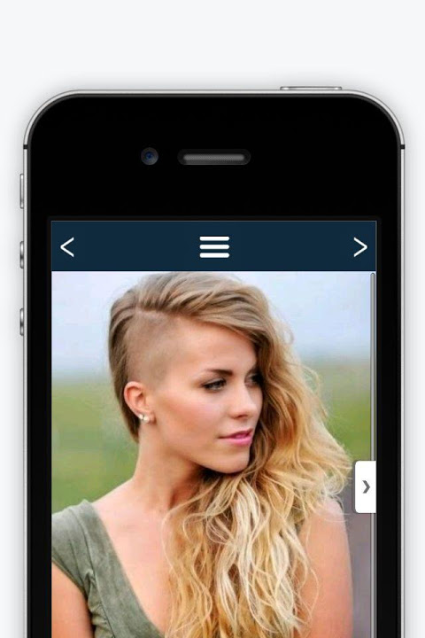 Haircuts 2018 The App Store