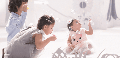 Hopscotch - India's largest kids fashion brand