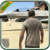 Cheats for GTA 5, SAN ANDREAS, GTA 4