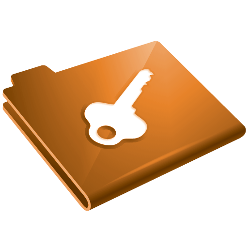 Memento PRO License Key