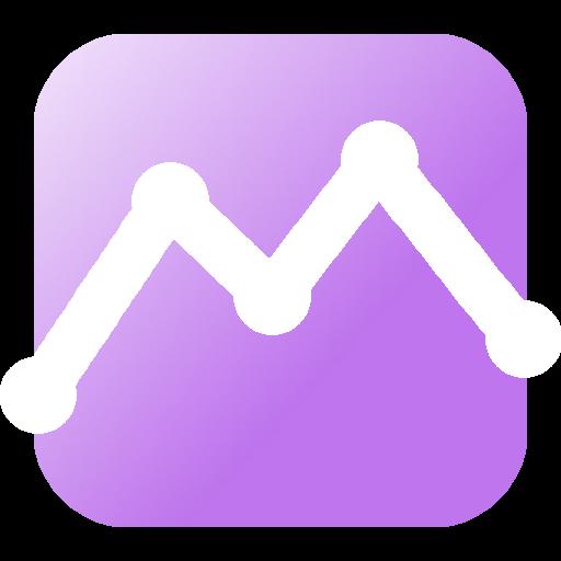 Android Metrix