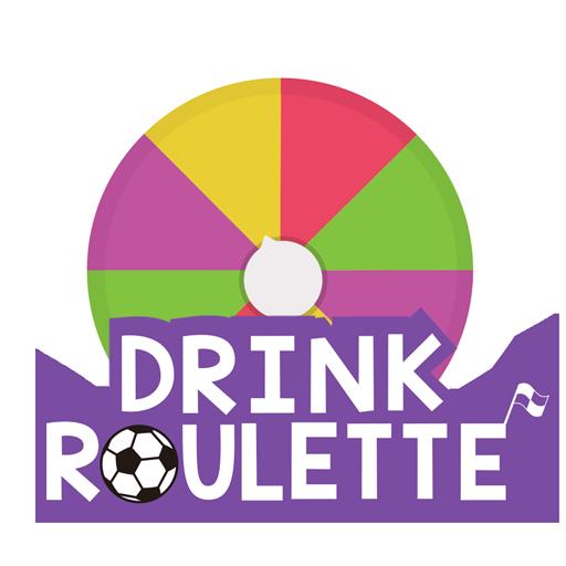 Drink Roulette - Drinking App Wheel games 🍻