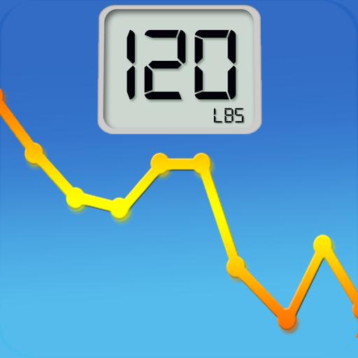 Surveiller votre poids