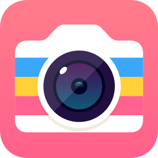 Air Camera- Photo Editor, Collage, Filter