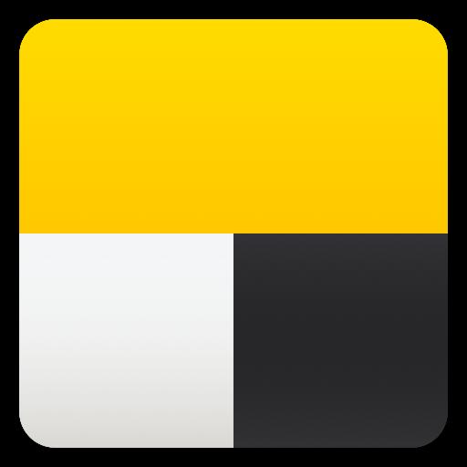 Yandex.Taxi Ride-Hailing Service