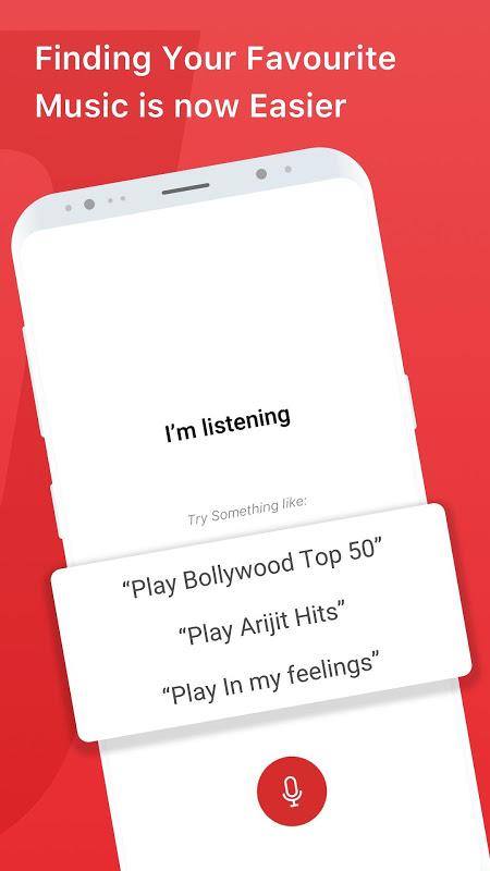 Gaana Music - Hindi Tamil Telugu MP3 Songs Online The App Store