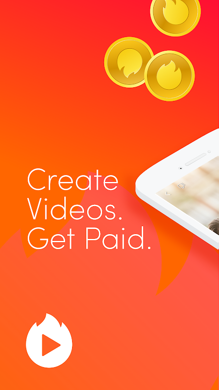 Screenshot Vigo Video APK