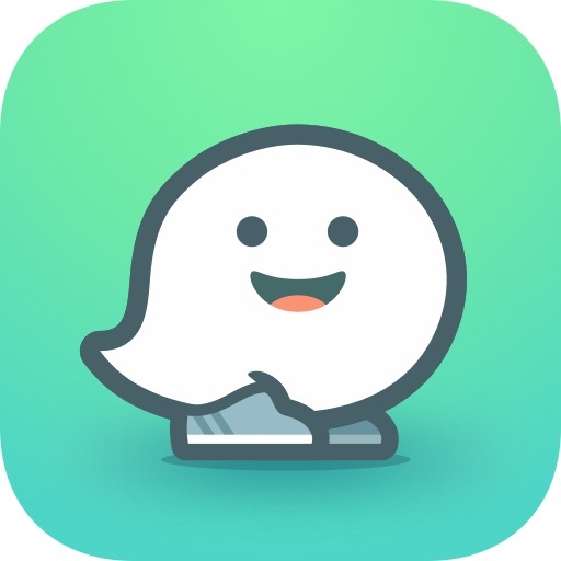 Waze Carpool - Make the most of your commute
