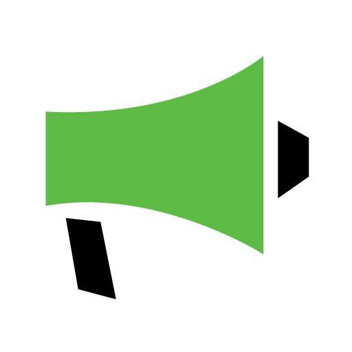 messageLOUD: Text to Speech: Reads Texts & E-Mails