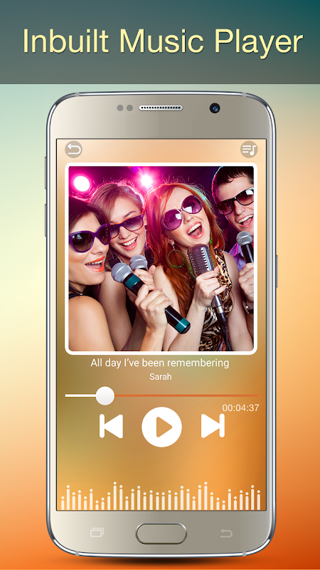 Audio MP3 Cutter Mix Converter and Ringtone Maker The App Store android Code Lads