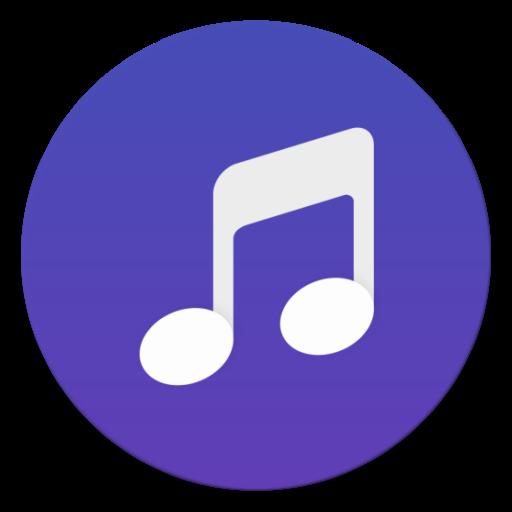 Free Music Downloader – Mp3 Music Download