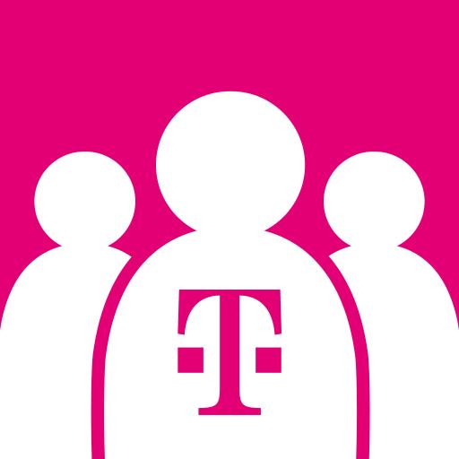 T-Mobile® FamilyMode™