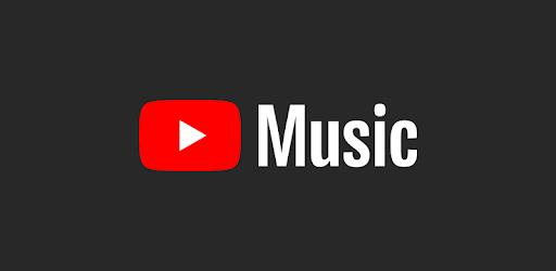 YouTube Music - Stream Songs & Music Videos