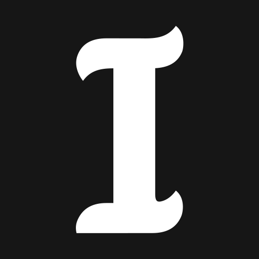 Inkitt – Free Fiction Books, Novels & Stories