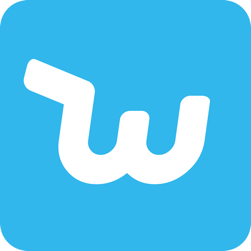 Wish - Where everything is affordable