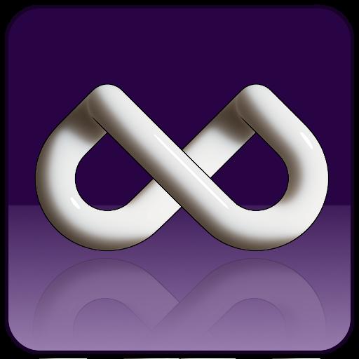 Loops 3D