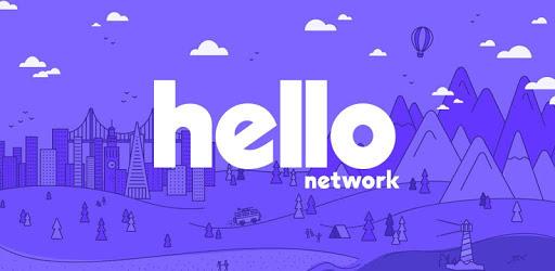 hello.com