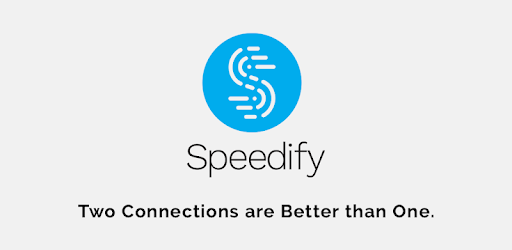 Speedify - Fast & Reliable VPN